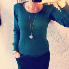 Outfit and song of the day. No. 111    http://bootsmannundtornado.net/2012/10/11/outfit-and-song-of-the-day-no-111-2/  #fashion #bootsmannundtornado #bootsmann #mode #pullover #ootd #picoftheday #photooftheday