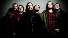 kvelertak for desktops 1920x1080