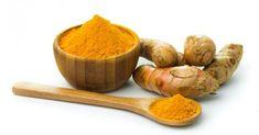 Bir diğer adı curcuma longa olan zerdeçal, baharatların kraliçesi olarak da adlandırılır. Belirleyici özellikleri, biberimsi aroması, keskin tadı ve altın - Mavi Kadın mobile