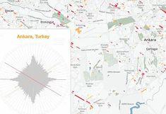 Solstice Streets Ankara, Internet, Van, Writing, Education, Random, Products, Diamond, Onderwijs