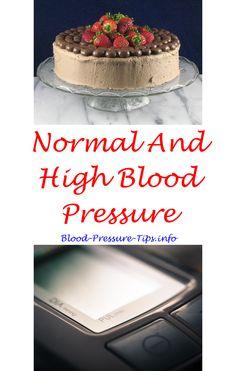 low diastolic pressure - blood pressure nursing products.24 hour blood pressure monitor melbourne 3644776089