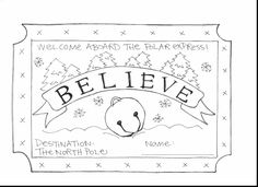 Free Coloring Pages Pictures \