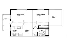 800 Sq Ft House House Plans And Square Feet On Pinterest