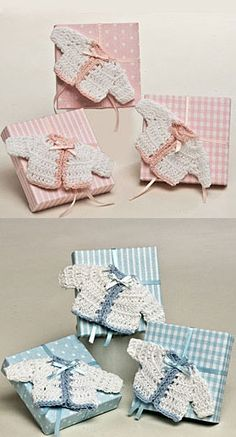 1000 images about trabajos manuales on pinterest a small orange baptism party favors and - Detalles para baby shower ...