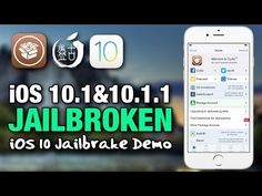 iOS 10.1.1 is the latest firmware version for iOS 10 compatible iOS devices. However It is a another minor update for iOS 10 platform. Apple start seeding beta versions of iOS 10.2 update so here w…