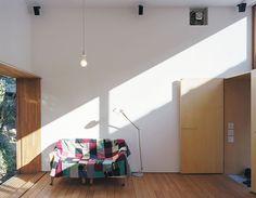 engawa-house-living-room