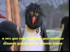 Reação a Críticas http://amadureceropensamento.blogspot.com.br/2016/07/reacao-critica.html