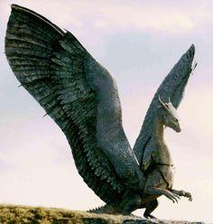 eragon dragon saphira flying - Google Search saphira is NOT a pegasus she is a DRAGON