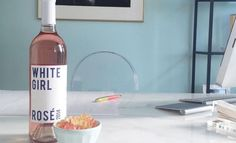 9 Quotes Only Wine Lovers Will Understand - FabFitFun