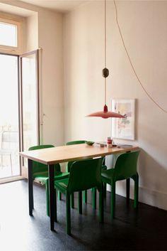 15 Best Dreamy House Images Arquitetura Architecture Interior