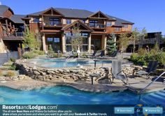 From the moment you step out the door of your Grand Timber Lodge condo, the breathtaking peaks and slopes of the Rocky Mountains will present to you endless possibilities. -- http://www.resortsandlodges.com/lodging/usa/colorado/breckenridge/grand-timber-lodge.html