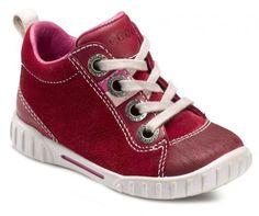 KIDS :: INFANTS :: SHOES :: MIMIC - 750121 - ECCO Shoes Canada: Men's Shoes, Women's Shoes, Kids Shoes, Golf Shoes