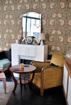 la chambre aux oiseaux | brunch | 48 rue Bichat 10e | canal saint-martin | lachambreauxoiseaux.tumblr.com