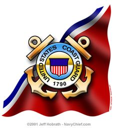 1000 images about coast guard on pinterest coast guard coast guard auxiliary and us coast guard. Black Bedroom Furniture Sets. Home Design Ideas