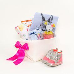 Best Baby Gifts for Newborns
