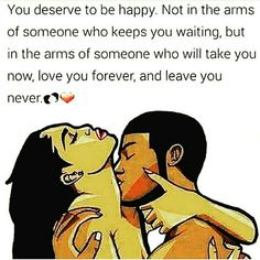 Have you ever wanted love boyfriend tips? Luckily we have detailed info in our article :) Black Love Quotes, Black Love Art, Romantic Love Quotes, Freaky Relationship Goals, Relationship Memes, Relationships Love, Healthy Relationships, Art Love Couple, Bae Quotes
