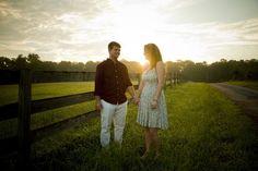 www.emilywickhamphotography.com   Engagement Pictures