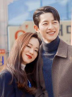Song Joong Ki, Kdrama, Kpop, Songs, Couples, Memes, Female Actresses, Romantic Moments, Funny