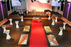 Eventforumbern - Top Eventlocation in Bern - Tagungslocation in Bern Basketball Court, Top, Crop Shirt, Shirts