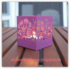 Shirley Koop, Stampin Up!, Demonstratorin,  Sersheim Karten, Hochzeit, Geburtstag, Stempel, Kreativ, Workshops, papercrafts, SU, WS, Basteln