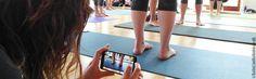 2017: Scaravelli Inspired Yoga Weekend Retreat with Catherine Annis .... #Scaravelliyoga #yogaweekend #yogauk #yoga #Scaravelliinspiredyoga #yogagetaway #yogaretreat #yogapractice