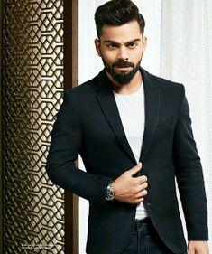 This guy is mr. Anushka Sharma Virat Kohli, Virat And Anushka, Wedding Dress Men, Wedding Suits, Wedding Men, Virat Kohli Instagram, Ms Dhoni Wallpapers, Virat Kohli Wallpapers, India Cricket Team