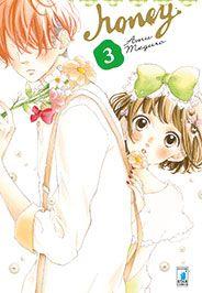 Shoujo, Honey, Japanese, Manga, Comics, Anime, Fictional Characters, Art, Check