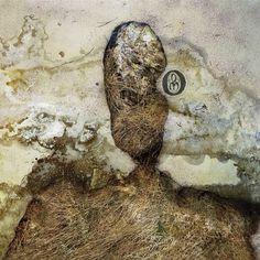 Om - Negură Bunget