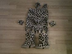 Discover recipes, home ideas, style inspiration and other ideas to try. Animal Print Rug, Crafts For Kids, Style Inspiration, Sewing, Stone Age, Women, Halloween, Tutu, Baby