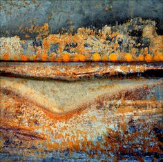 http://www.luannostergaard.com/newgalleries/A/images/Evening Escapade psed.jpg