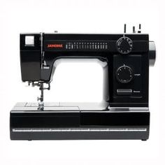 Dating antik sångare symaskiner