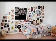 Bildergebnis für tumblr room decor