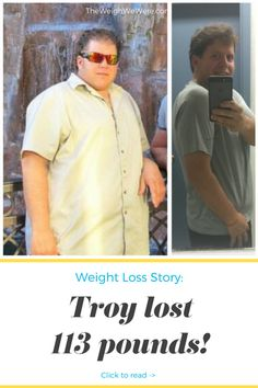 Lose weight once on thyroid medication photo 7