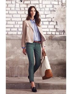 Club Monaco Fall 2012, see the rest at http://lcky.mg/JBbD7G