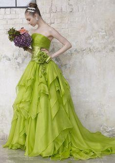 RS Couture | 色は被るしあれやけど、形はすきかも?