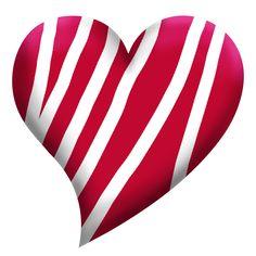 View album on Yandex. Heart Wallpaper, Love Wallpaper, Love Heart Emoji, Heart Background, Heart With Wings, Free Digital Scrapbooking, Heart Crafts, Happy Heart, Heart Beat