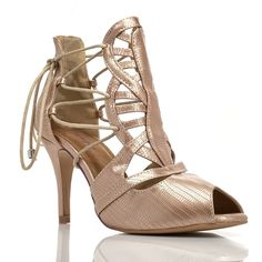 We have an excellent collection of dance shoes, that are specifically designed for different types of dances including Salsa. Bridal Shoes, Shoes Online, Dance Shoes, Street, Design, Bride Shoes Flats, Dancing Shoes, Bridal Shoe