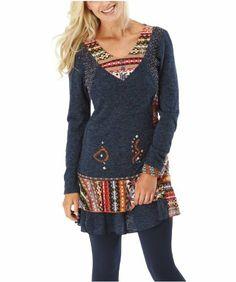 Joe Browns Women's Mix It Up Dress Joe Browns, http://www.amazon.co.uk/dp/B00EPC6DY6/ref=cm_sw_r_pi_dp_oIpftb0Q0SNWQ