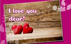 A romantically charismatic way to express your #Romantic feelings. #Love #Ecards.  www.123greetings.com