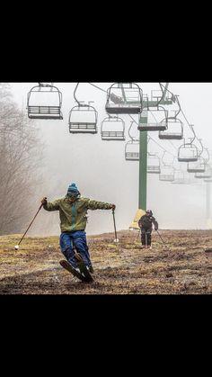 Snowboards, Ski Chalet, Ski Ski, Skiing Quotes, Ski Wedding, Ski Mountain, Ski Helmets, Ski Racing, Ski Gear
