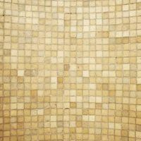 For years people looked for a way to add glitter to tile grout, but the results were unimpressive. Recent advancements in epoxy-based grouts, however, allow for absolutely dazzling results. Now you can have sparkling glitter grout accenting your tile projects.