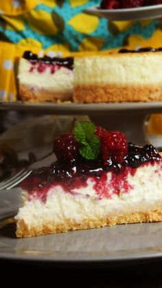 On this occasion we share an exquisite cheese cake, or as many know it Cheesecake or New York Cheese Healthy Cheesecake, Nutella Cheesecake, Classic Cheesecake, Cheesecake Cake, Cheesecake Bites, Pumpkin Cheesecake, Cheesecake Factory Recipes, Easy Cheesecake Recipes, Dessert Recipes