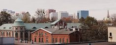 Panorama #Lodz http://www.skyscrapercity.com/showthread.php?s=20001020793a58a0ad77f5097306ac75=366724=67