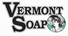 Smith and Blessings: Get It Clean with Vermont Soap & a Giveaway!