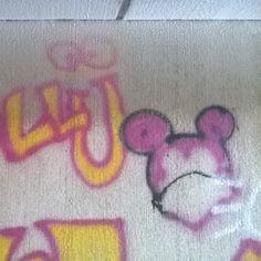 #streetart #graffiti #kraffiti #katutaidetta #Lapissa #katutaide #Lappland #Lapland