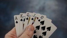 How to Play Spades for Dummies Spades Card Game, How To Play Spades, Classic Card Games, Family Card Games, Activity Games, Activities, Wood Games, Card Tricks, Summer Games