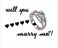 Will you please?
