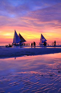 Boracay on a Budget. A World Class Island Paradise in the Philippines on $23 a day @Just1WayTicket