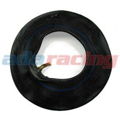 """tube 300x4 by Cheng Shin. $7.62. 3"""" wide x 4"""" inner diameter x 10"""" outer diameter inner tube for Go-Ped, Bladez, and other scooters. This fits 4"""" rims only. Fits all Go-Ped brand scooters with air filled tires."""