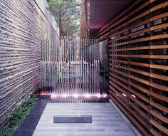 Embassy Of Canada In Korea / Zeidler Partnership Architects